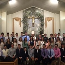 Confirmation 2016